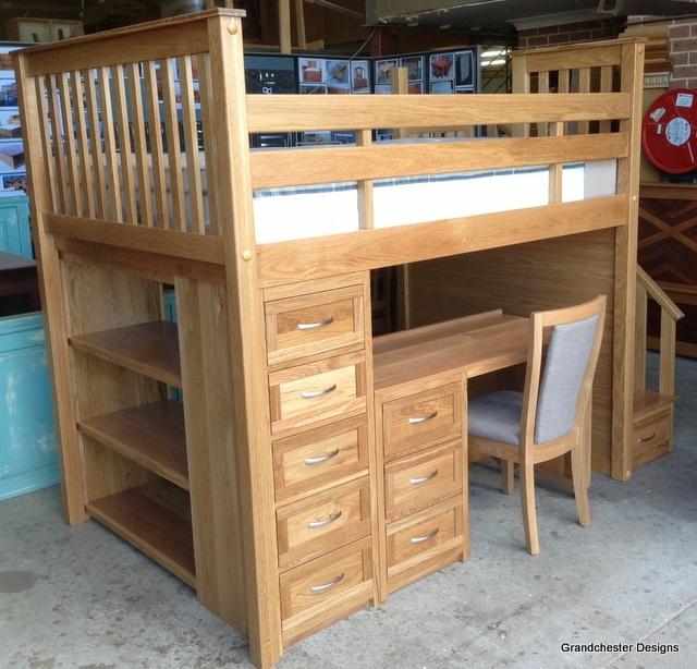 New York King Single Bunk Bed BedsKing Single Loft Bed Sydney   Popular Loft 2017. King Single Bedroom Suite Sydney. Home Design Ideas