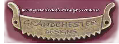 Grandchester Designs