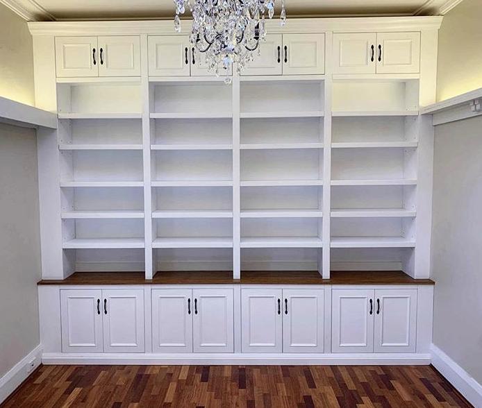 Strathfield Bookcase