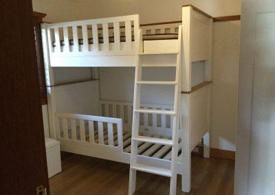Concord Bunk Bed